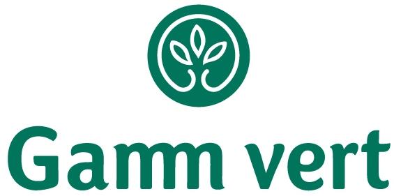 gamm-vert-logo-institutionnel