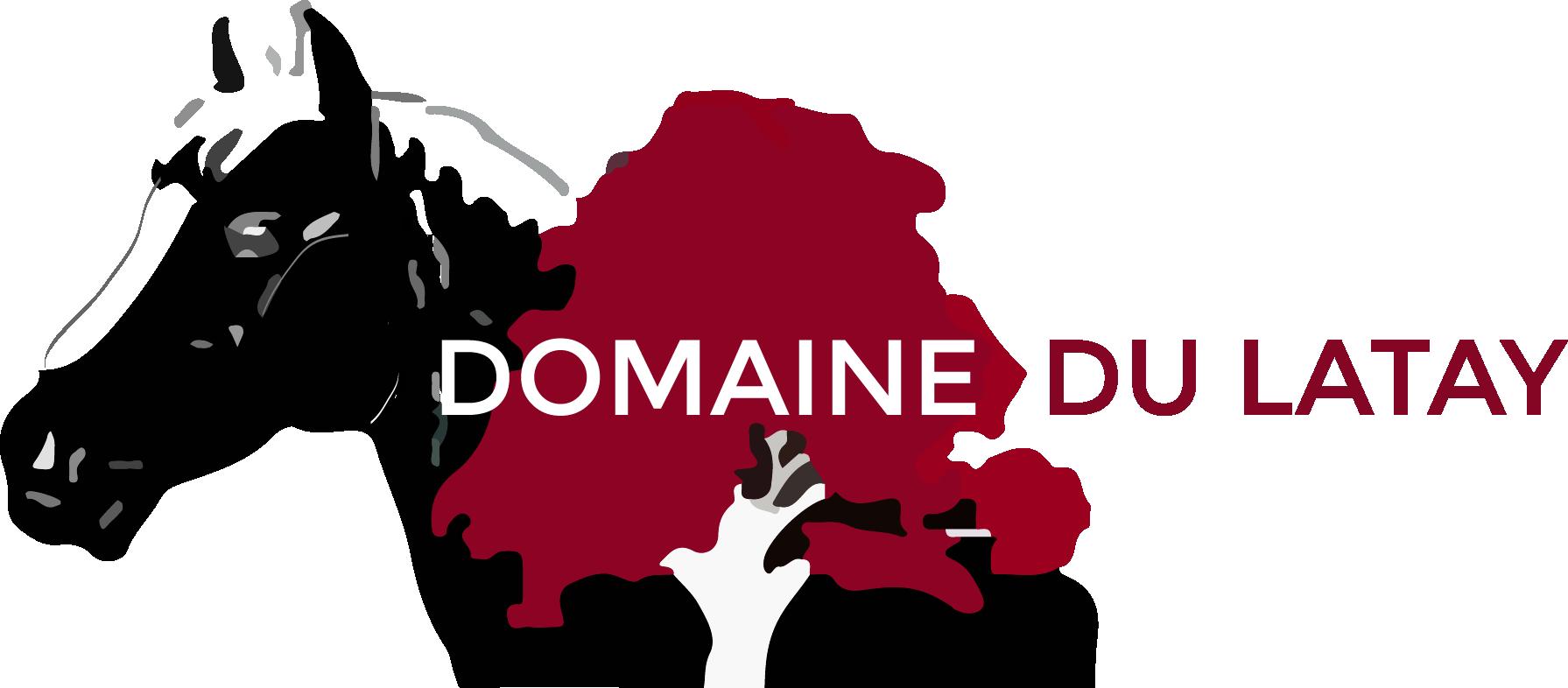 Domaine du Latay – Centre équestre et écurie de propriétaires en Loire-Atlantique (44)
